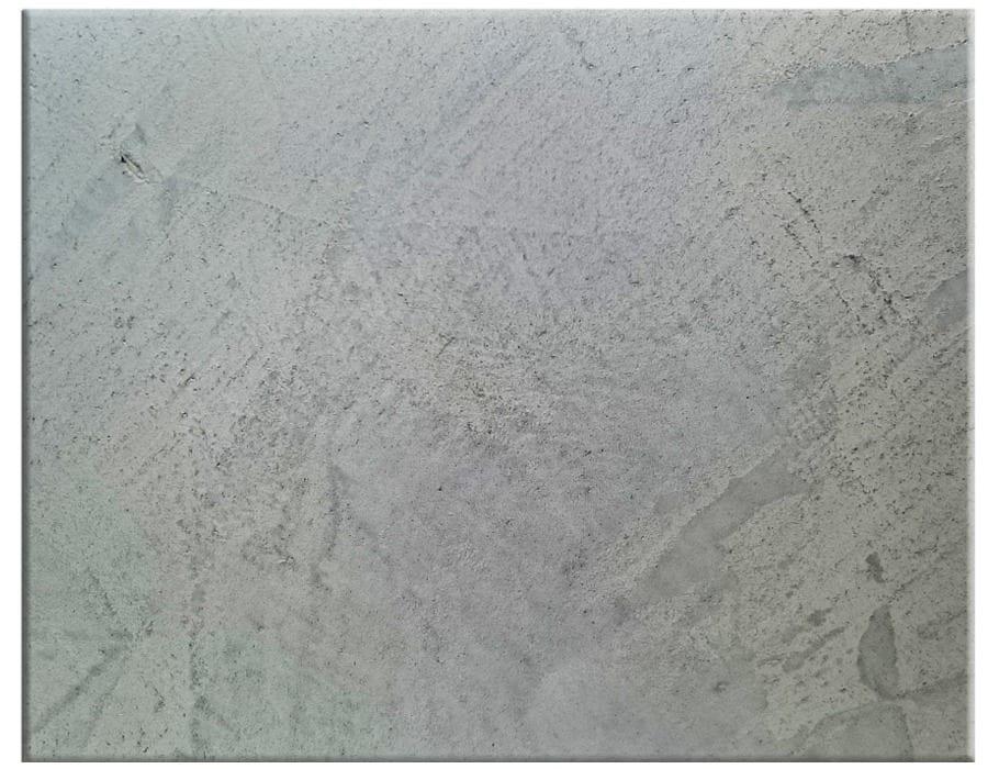 Tierrafino-beton-look-leemstuc-wand-en-plafond-betonstuc